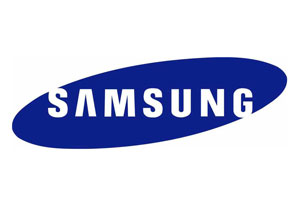 Click for 100% New Original Samsung Product List