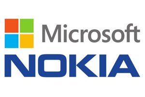 Click for 100% New Original Microsoft Nokia Product List