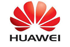 Click for 100% New Original Huawei Product List