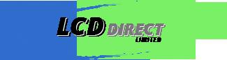 LCD Direct Ltd