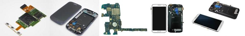 LCD Direct Ltd - Slider